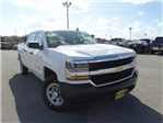 2017 Silverado 1500 Crew Cab Pickup #CC70939 - photo 3