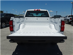 2017 Silverado 1500 Crew Cab, Pickup #CC70940 - photo 19