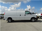 2017 Express 2500, Cargo Van #CC70996 - photo 5