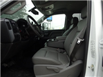 2017 Silverado 2500 Crew Cab, Harbor TradeMaster Service Body #CC71000 - photo 9
