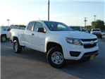 2018 Colorado Extended Cab, Pickup #CC80082 - photo 3
