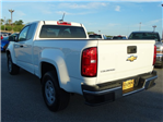 2018 Colorado Extended Cab, Pickup #CC80082 - photo 2