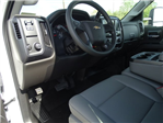 2018 Silverado 2500 Double Cab, Pickup #CC81082 - photo 10