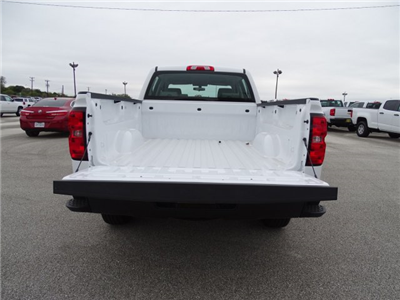 2018 Silverado 1500 Crew Cab, Pickup #CC81114 - photo 20