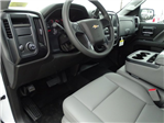 2018 Silverado 1500 Crew Cab, Pickup #CC81114 - photo 10
