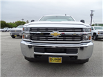 2018 Silverado 2500 Regular Cab 4x2,  Knapheide Standard Service Body #CC81123 - photo 8