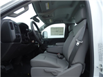 2018 Silverado 2500 Regular Cab 4x2,  Knapheide Standard Service Body #CC81123 - photo 9