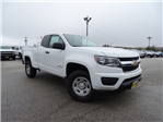 2018 Colorado Extended Cab, Pickup #CC81207 - photo 3