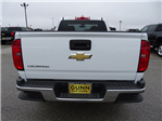 2018 Colorado Extended Cab, Pickup #CC81207 - photo 6