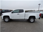 2018 Colorado Extended Cab, Pickup #CC81207 - photo 8