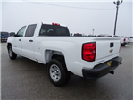 2018 Silverado 1500 Crew Cab, Pickup #CC81273 - photo 2