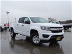 2018 Colorado Crew Cab 4x4, Pickup #CC81284 - photo 3