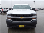 2018 Silverado 1500 Crew Cab, Pickup #CC81297 - photo 8