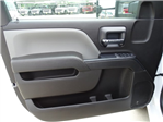 2018 Silverado 3500 Regular Cab DRW 4x4,  Platform Body #CC81352 - photo 15