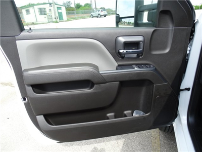 2018 Silverado 2500 Regular Cab,  Pickup #CC81390 - photo 13