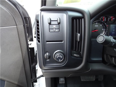 2018 Silverado 2500 Regular Cab,  Pickup #CC81390 - photo 14