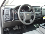 2018 Silverado 2500 Regular Cab,  Pickup #CC81390 - photo 12