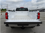 2018 Silverado 2500 Regular Cab,  Pickup #CC81390 - photo 7