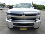 2018 Silverado 2500 Regular Cab,  Pickup #CC81390 - photo 9