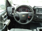 2018 Silverado 2500 Crew Cab, Pickup #CC81584 - photo 15