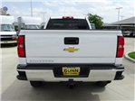 2018 Silverado 2500 Crew Cab, Pickup #CC81584 - photo 6