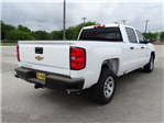 2018 Silverado 1500 Crew Cab 4x2,  Pickup #CC81649 - photo 5