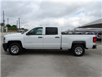 2018 Silverado 1500 Crew Cab 4x2,  Pickup #CC81649 - photo 8