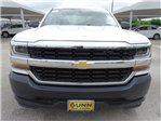 2018 Silverado 1500 Crew Cab 4x2,  Pickup #CC81649 - photo 9