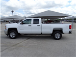 2018 Silverado 2500 Double Cab,  Pickup #CC81650 - photo 8