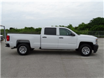 2018 Silverado 1500 Crew Cab, Pickup #CC81652 - photo 4