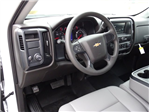 2018 Silverado 1500 Crew Cab, Pickup #CC81663 - photo 12