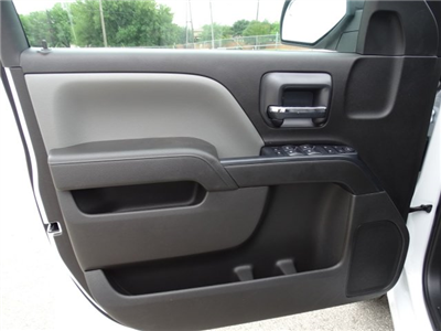 2018 Silverado 1500 Crew Cab 4x2,  Pickup #CC81689 - photo 13