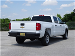 2018 Silverado 1500 Crew Cab 4x2,  Pickup #CC81711 - photo 5
