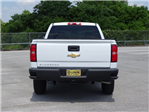 2018 Silverado 1500 Crew Cab 4x2,  Pickup #CC81711 - photo 6