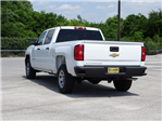 2018 Silverado 1500 Crew Cab 4x2,  Pickup #CC81711 - photo 2