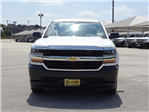2018 Silverado 1500 Crew Cab 4x2,  Pickup #CC81711 - photo 8
