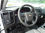 2018 Silverado 1500 Crew Cab 4x2,  Pickup #CC81716 - photo 12