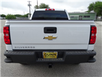 2018 Silverado 1500 Crew Cab 4x2,  Pickup #CC81716 - photo 6