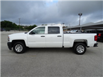 2018 Silverado 1500 Crew Cab 4x2,  Pickup #CC81716 - photo 8