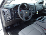 2018 Silverado 3500 Double Cab, Cab Chassis #CC81729 - photo 10