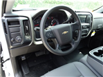 2018 Silverado 1500 Crew Cab,  Pickup #CC81745 - photo 12