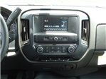2018 Silverado 1500 Crew Cab,  Pickup #CC81745 - photo 16