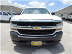 2018 Silverado 1500 Crew Cab,  Pickup #CC81745 - photo 9