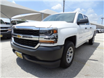 2018 Silverado 1500 Crew Cab 4x2,  Pickup #CC81760 - photo 1
