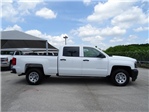 2018 Silverado 1500 Crew Cab 4x2,  Pickup #CC81762 - photo 4