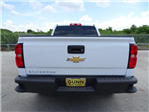 2018 Silverado 1500 Crew Cab 4x2,  Pickup #CC81762 - photo 6