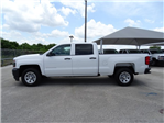 2018 Silverado 1500 Crew Cab 4x2,  Pickup #CC81762 - photo 8