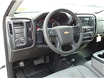 2018 Silverado 1500 Crew Cab 4x4,  Pickup #CC81794 - photo 12