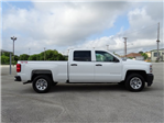 2018 Silverado 1500 Crew Cab 4x4,  Pickup #CC81794 - photo 4