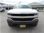 2018 Silverado 1500 Crew Cab 4x4,  Pickup #CC81794 - photo 9